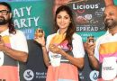 Licious Launches India's First Meat-Based Spread Rang
