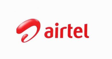 Airtel Payments Bank Launches 'Bharosa Savings Account'