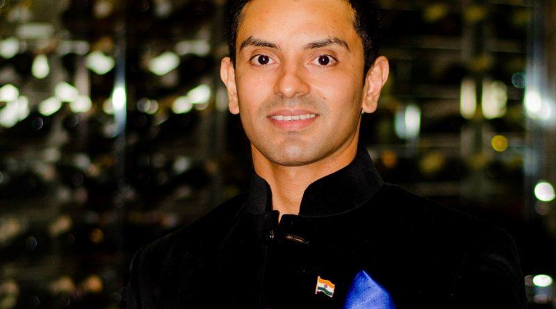 Tehseen Poonawalla believes Siddharth Shukla deserves to win Bigg Boss 13