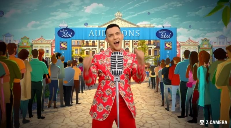 Sony Entertainment Television announces Ghar Se Manch Tak Ka Safar with the 12th Season of Indian Idol Digital auditions of the show to commence from 25th July