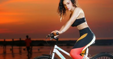 SHWETA RATHORE officially appointed as the nation's FIT INDIA CHAMPION