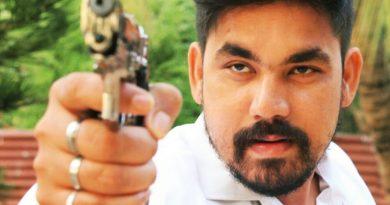 I am more Energetic  than practical that makes me bolder inside – Actor Gautam Singh