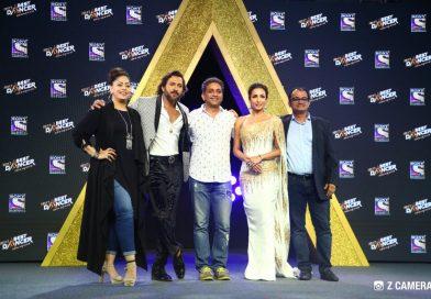 Sony Entertainment Television's India's Best Dancer – Season 2 to find #BestKaNextAvtar